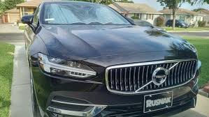 2018 volvo lease.  lease with 2018 volvo lease n