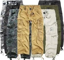 Мужские <b>брюки Urban</b> с доставкой из Германии — купить ...