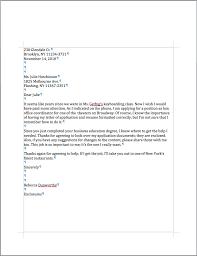 business letter salutation salutations for business letters crna cover letter salutation with