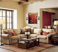 Modern Decorating Living Room Decorated Living Room Ideas Home Design Ideas