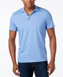 Alfani Shirts Size Chart Rldm