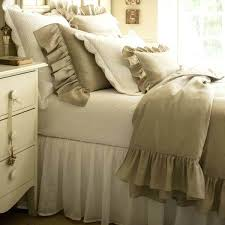 cottage style comforter sets country comforters and quilts com 5
