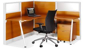 wood office partitions. Office Furniture Singapore Partition Wooden 1 Wood Partitions