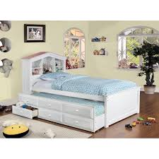 Astounding Storage Drawers For Twin Bed Along With Storage Drawers Diy Twin  Bed in Twin Beds