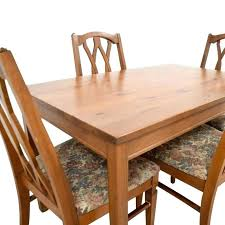 round wood dining table. Barn Wood Kitchen Table Natural Large Size Of Coffee Round Dining
