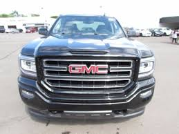 2018 gmc elevation. perfect elevation new 2018 gmc sierra 1500 elevation edition with gmc elevation