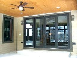 patio door s foot sliding glass door s 8 foot french patio doors 8 ft folding
