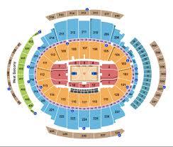 2 Tickets Washington Wizards New York Knicks 12 23 19 New York Ny