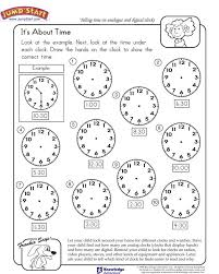 165 best worksheets images on Pinterest | Activities, School and ...