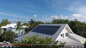 Do It Yourself (DIY) Solar Photovoltaic ...