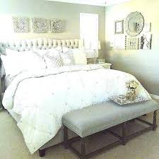 white and gold bedroom furniture set – emsphere.info