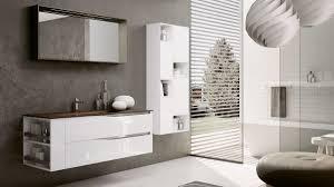 Badezimmermöbel Im Modernen Stil Idfdesign