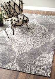 rugs usa area in many styles including contemporary braided outdoor and flokati shag rugs living room grey rugs57 rugs