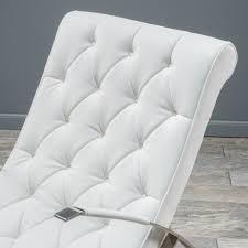 homehouseholdbarcelona city modern design rocking lounge chair household