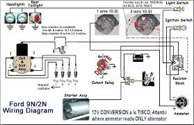 ac delco alternator wiring diagram acdelco one wire remy 4 trusted