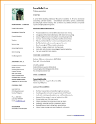 Mbbs Resume Sample Doctor India Student Templates Of Accountant In