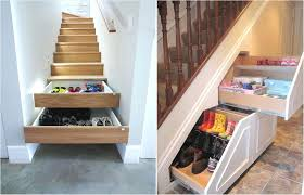 Solch eine treppe kann aus fertigteilen zusammengesetzt oder vom heimwerker selbst. Regal Treppe Selber Bauen Caseconrad Com