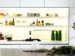 glass shelves for kitchen cabinets kitchen cabinet shelf kitchen cabinet shelves home depot kitchen cabinet glass glass shelves for kitchen cabinets