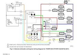 hvac blower motor wiring diagram starfm me blower motor wiring diagram for ford l9000 hvac blower motor wiring diagram