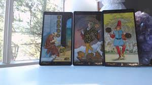 taurus may 2016 monthly intuitive tarot astrology love horoscope card reading