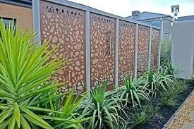 privacy screen garden free standing garden screens garden screen panels garden screens garden screen panels garden