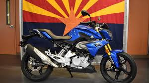 2018 bmw g310r. brilliant 2018 2018 bmw g310r for sale 200503752 on bmw g310r
