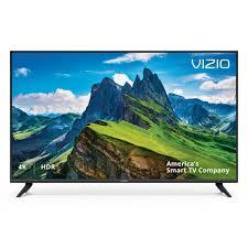 VIZIO V-Series™ 50\u201d Class 4K HDR Smart TV - V505-G9 $289.00