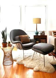 faux animal hide rugs breathtaking remarkable zebra cowhide rug cow skin uk interiors 2