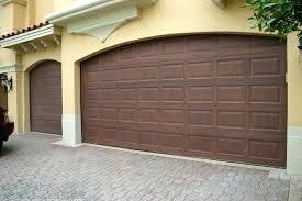 aaa garage garage door repair large size of garage garage doors 1 garage door repair s