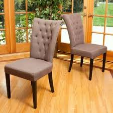 christopher knight home dining room bar furniture find the best pieces to fill your dining or bar areas from overstock your furniture
