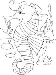 Coloring Pages For Kids Pdf Pig Coloring Pages Book Online Printable