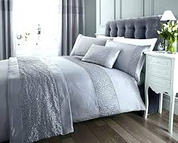 uncategorized king size duvet cover sets appealing king size duvet sets with matching curtains cover