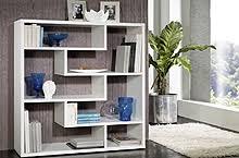 library unit furniture. qube library unit furniture