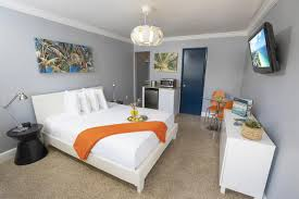 Design Suites Hollywood Beach Florida Hollywood Beach Suites And Hotel Fl Booking Com