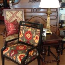 arthur frank creations furniture reupholstery 4701 n 7th ave