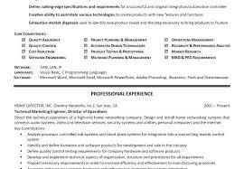Technical Illustrator Resume Property Management Skills Resume ...