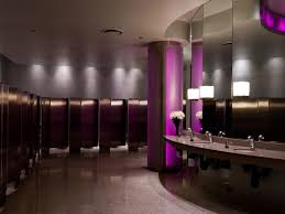 Holy Crap Step Inside The Most Incredible Public Bathrooms In Best Public Bathrooms In America