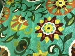tuesday morning rugs morning rug rugs jute at rare com bath morning patio rugs tuesday tuesday morning rugs