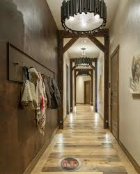 unique lighting designs. Unique Lighting Fixtures For Home. Hallway Off The Foyer Designs