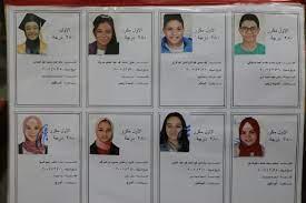 بالصور ... أوائل الشهادة الإعدادية محافظة القاهرة ورابط النتيجة - نذاكر
