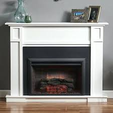 modern fireplace inserts. Corner Electric Fireplaces Clearance Modern Fireplace Dimensions Best Within 12 Inserts