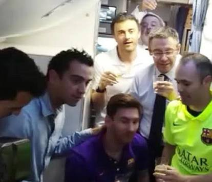 Pelatih Dan Pemain Yang Pernah Bermain Bersama Dalam Satu Klub