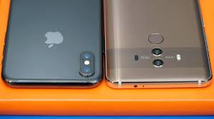 H huawei mate 10 pro vs iphone x review – Peel phoenix iphone review vs x  huawei h 10 pro mate redmi pro price – Samsung Galaxy S7 Edge G935F Single  SIM