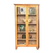 shelves with glass doors dark cherry bookcase large size of cherry bookcase with glass doors bookcase glass and wood shelving unit cherry wood 2 shelf dark
