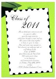 Graduation Party Invitation Card Beauceplus