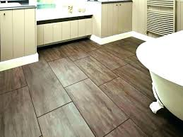 vinyl plank flooring in bathroom cost of vinyl plank flooring cost of vinyl flooring cool vinyl