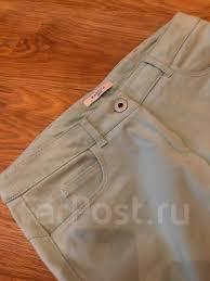 <b>Джинсы</b> стрейч <b>Marella sport</b> - Основная <b>одежда</b> во Владивостоке