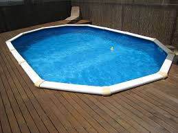 inground pools prices.  Pools Inground Pool Prices In Oklahoma  Prices Check More At Httpwwideco Intended Pools Prices