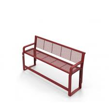 banc city design furniture industry
