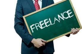 job offer content writer find lance jobs